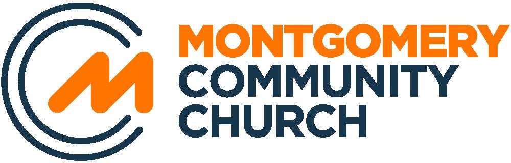 Montgomery Community Church